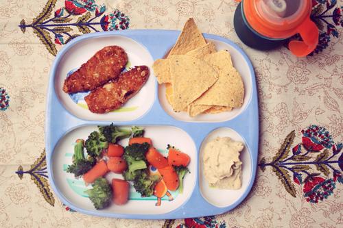 Dylan's Dinner