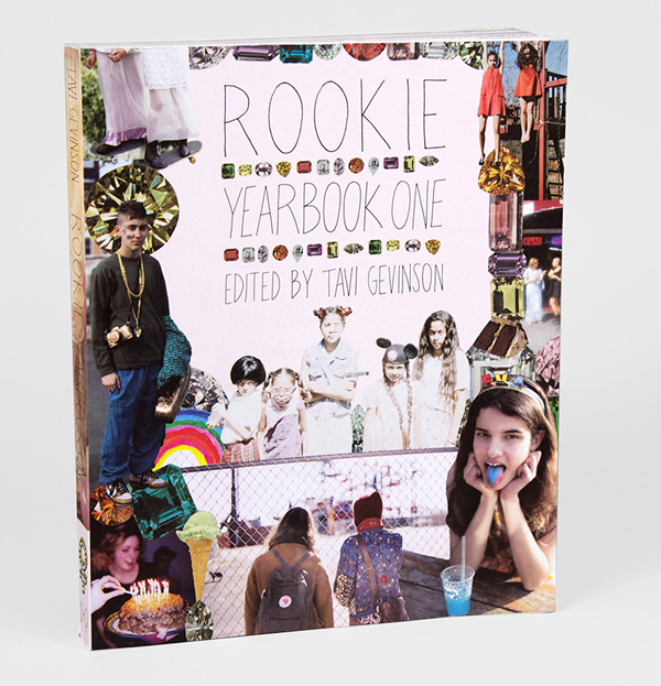 tavi-gevinson-rookie-yearbook-one-lg
